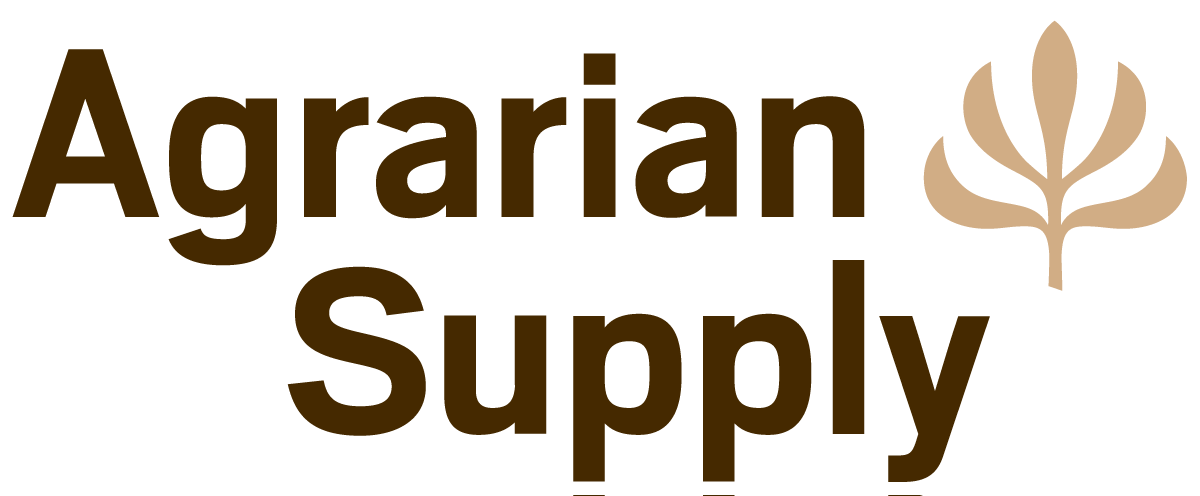 Agrarian Supply